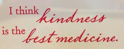 KindnessMedicine.JPG